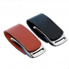 Custom-Logo-Leather-usb-flash-drive-Key (2)