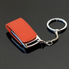 Custom-Logo-Leather-usb-flash-drive-Key (3)