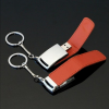 Custom-Logo-Leather-usb-flash-drive-Key (4)