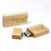 Customized-wooden-usb-hard-drive-bamboo-usb