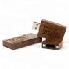 Customized-wooden-usb-hard-drive-bamboo-usb (2)