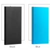 DIGIBLOOM-Power-Bank-12000mah-USB-External-Backup (2)