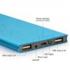 DIGIBLOOM-Power-Bank-12000mah-USB-External-Backup (3)
