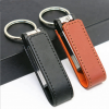 Popular-leather-usb-flash-drive-get-free