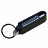 Popular-leather-usb-flash-drive-get-free (3)