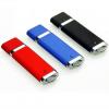 Stylish-OEM-Plastic-USB-Flash-Drive-8G (1)
