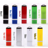 Stylish-OEM-Plastic-USB-Flash-Drive-8G