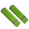 Stylish-OEM-Plastic-USB-Flash-Drive-8G (3)