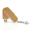 Swivel-wooden-usb-flash-stick-for-gift (1)