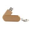 Swivel-wooden-usb-flash-stick-for-gift