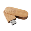 Swivel-wooden-usb-flash-stick-for-gift (2)