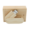 Swivel-wooden-usb-flash-stick-for-gift (3)