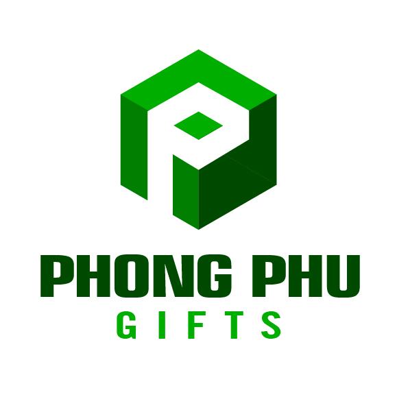 quatangphongphu.com