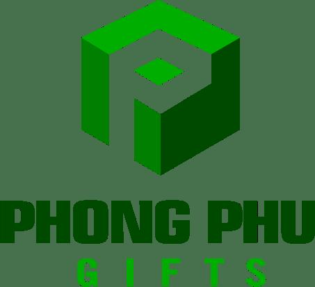 Quà Tặng Phong Phú